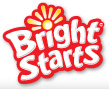 Bright Start Logo