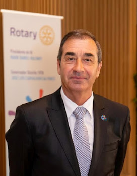 Presidente 2019-2020