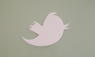 Twitter cerca trends