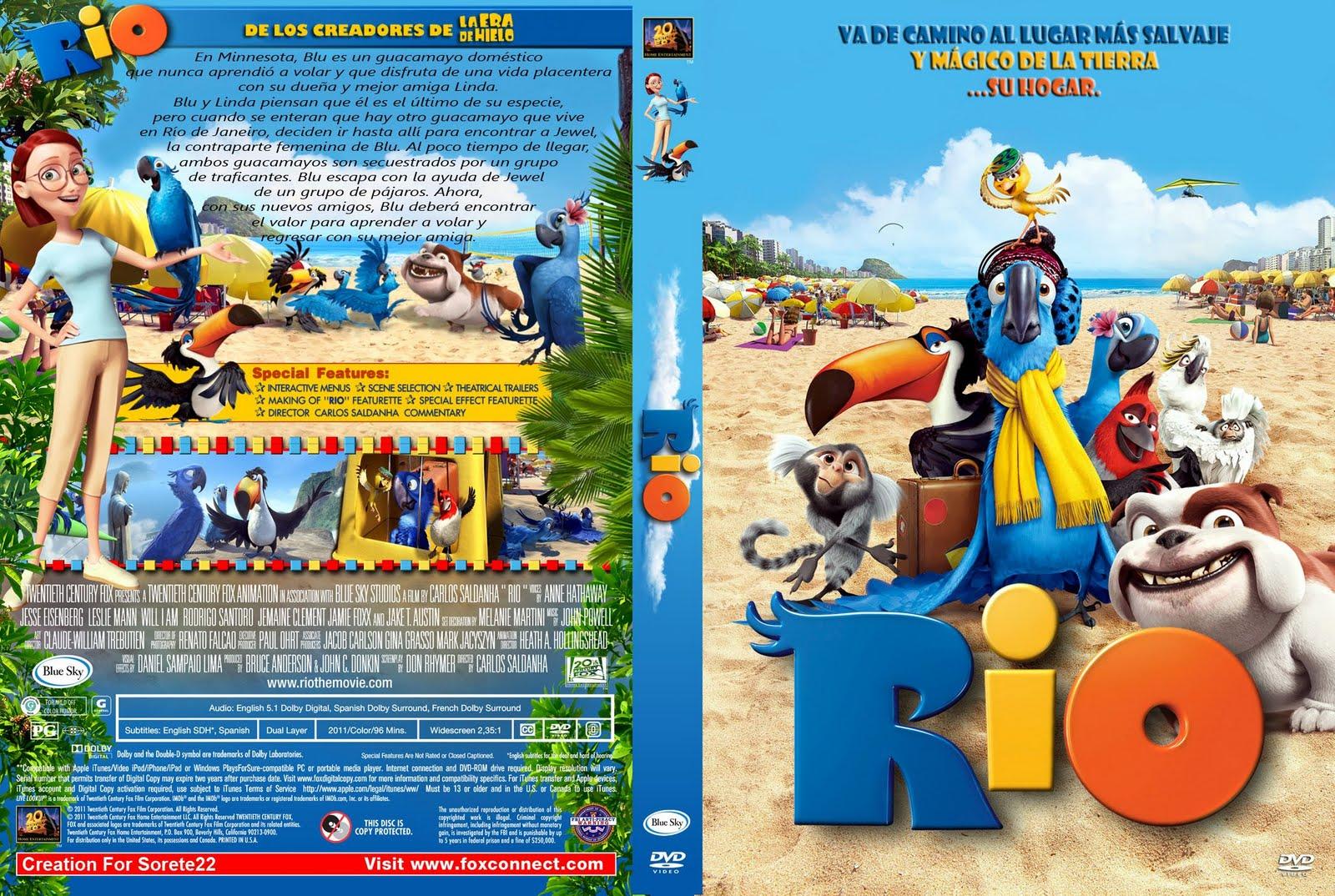 http://3.bp.blogspot.com/-3fxJCA0oZ78/TgumBeZAvQI/AAAAAAAAAC4/lWXrb4nMvC4/s1600/Rio+Custom+V4+Por+Sorete22+-+dvd.jpg