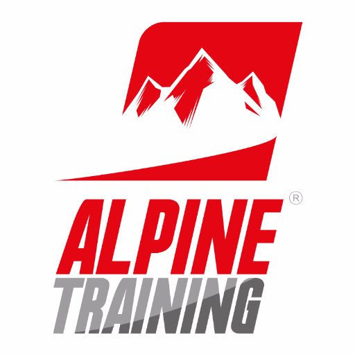 ALPINE TRAINING