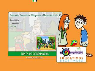 http://conteni2.educarex.es/mats/11828/contenido/