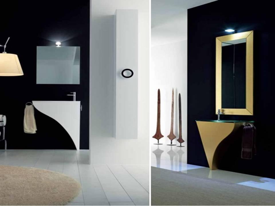bathroom: luxury small bathroom gallery