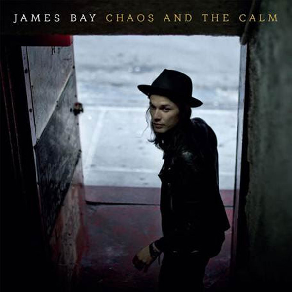 James-Bay-presenta-álbum-debut-Chaos-and-the-calm
