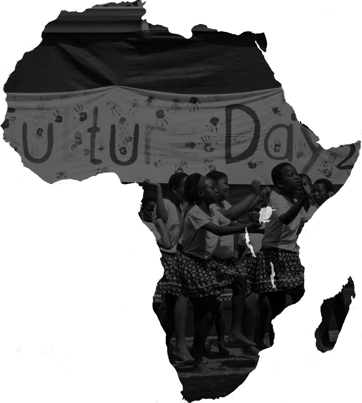 Südafrika Blog