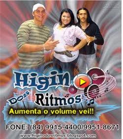 HIGINO