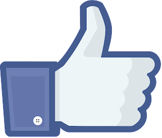Funny Facebook Comment Bongdensang.info 38 [Tổng hợp] Ảnh chế comment facebook