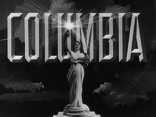 Cine clasico: La Dama de Shanghai | 1947 | The Lady From Shanghai