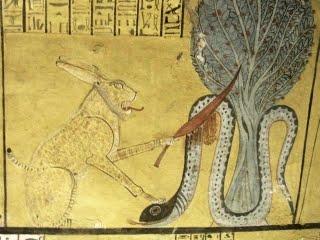 Apophis Heliopolis