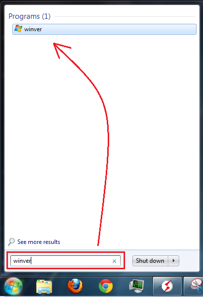 Cara Mengganti Nama Pemilik (Owner) Komputer di Windows 7