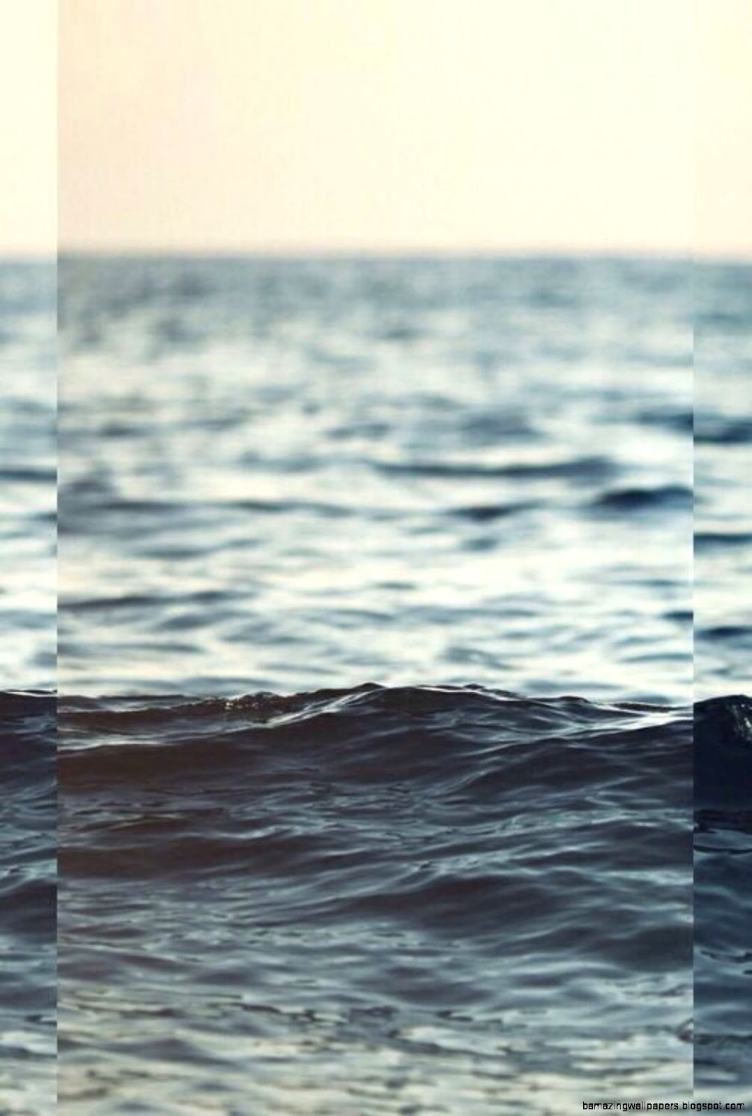 ocean tumblr vertical. View Original Size. Vertical Tumblr Beach Photography Ocean