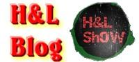 H&L Show