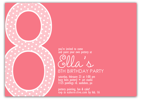 Cars 1st Birthday Invitations 8 My Oldest Is Turning At The End Of February And She