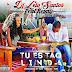 Dj Lelo Santos Feat. Revney - Tu és tão linda (#Exclusivo)