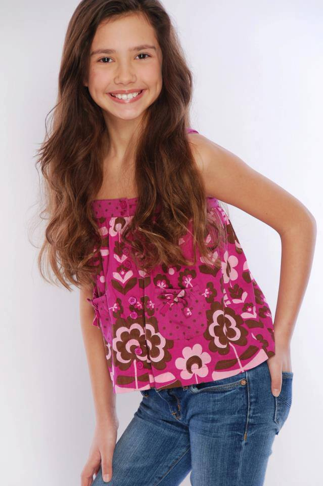 Teen modeling acting seattle disney job seattle talent models misc