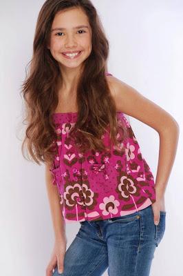 Casting, Teen Modeling, Acting Seattle, Disney Job, Seattle Talent, Models Misc