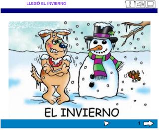 http://chiscos.net/almacen/lim/llego_el_invierno/lim.swf?libro=llego_el_invierno.lim