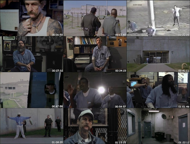 All Alone (2010) DVDRip 350MB