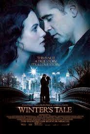 Cuento de invierno (Cuento de invierno) (2014)