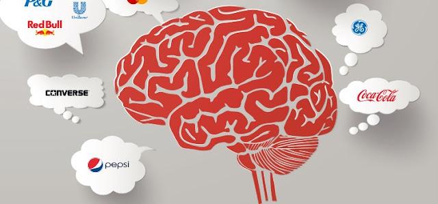 Neuromarketing - Seducir al consumidor