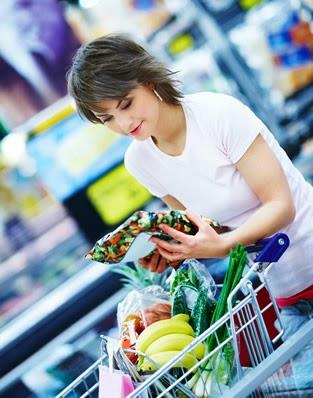 Rabat. Lancement de la 5ème édition des journées nationales du consommateur.