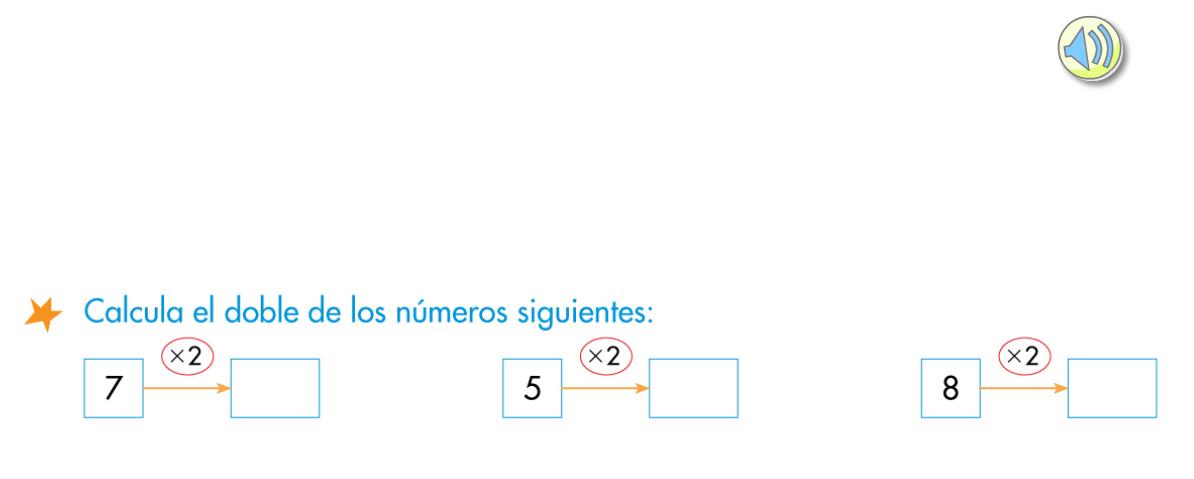 http://www.primerodecarlos.com/SEGUNDO_PRIMARIA/mayo/Unidad5-3/actividades/una_una/mates/doble3.swf