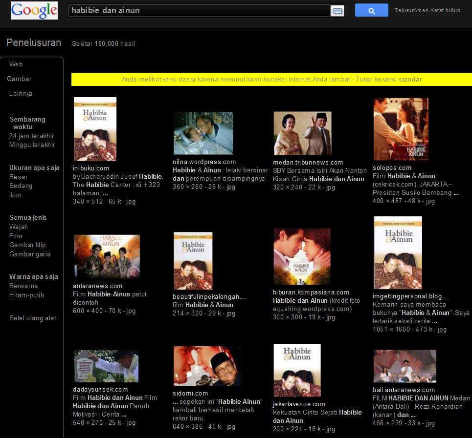 Cara Download Buku Gratis dari Google Books  Bangiz