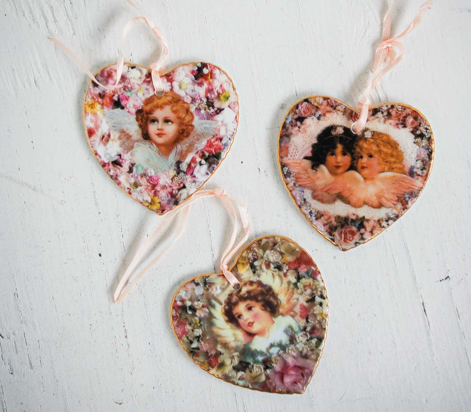 https://www.etsy.com/listing/64628395/3-vintage-porcelain-hearts-romantic?ref=shop_home_active_1&ga_search_query=heart%2Bornaments