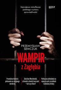 https://www.inbook.pl/p/s/830792/ksiazki/reportaze/wampir-z-zaglebia