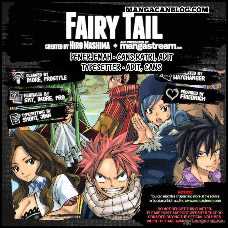 Dilarang COPAS - situs resmi www.mangacanblog.com - Komik fairy tail 360 - warisan putih 361 Indonesia fairy tail 360 - warisan putih Terbaru 2|Baca Manga Komik Indonesia|Mangacan