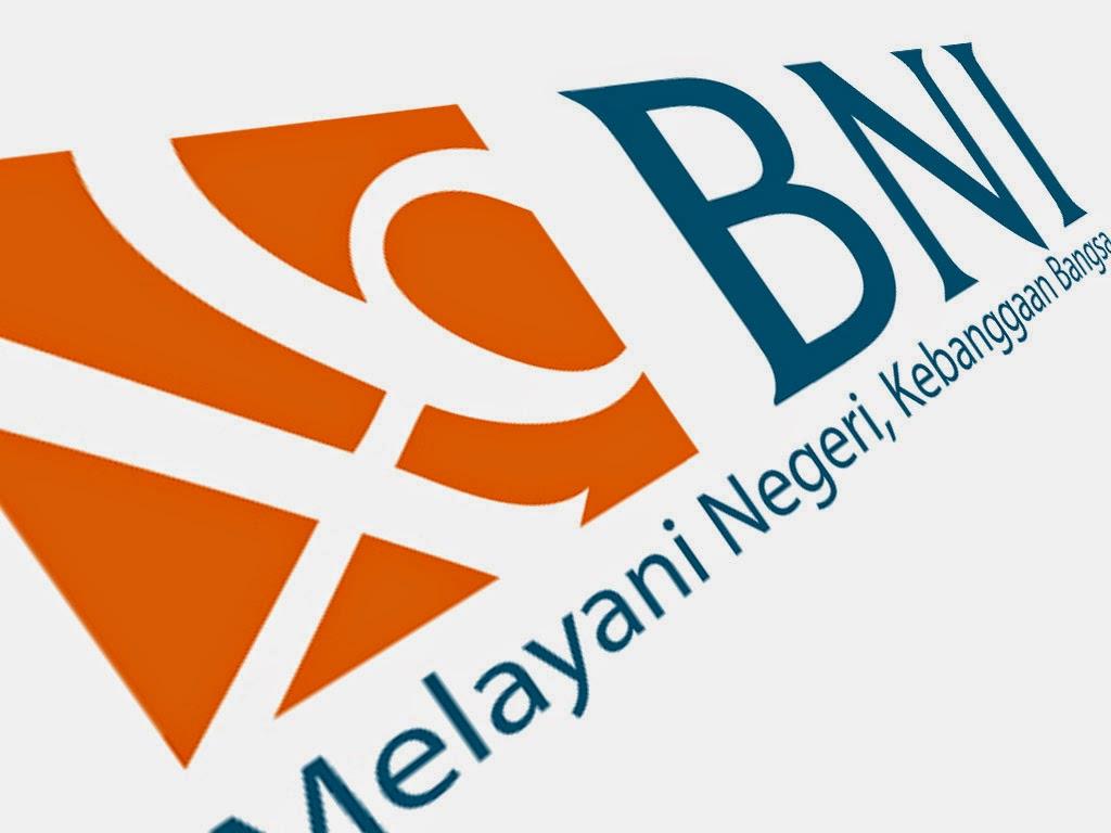 Lowongan Kerja Terbaru BANK BNI SURABAYA mulai Bulan JANUARI 2015