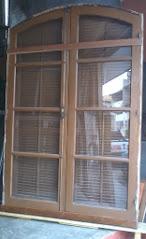 porta Balcao 1,40x2,10