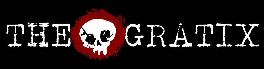 THE GRATIX - Blog Oficial