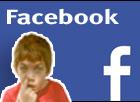 Gerizekalı Facebook Sayfası