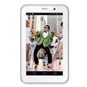 Harga Tablet Advan Vandroid O1A