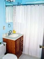 El cuarto de baño o bathroom - Aprender Inglés