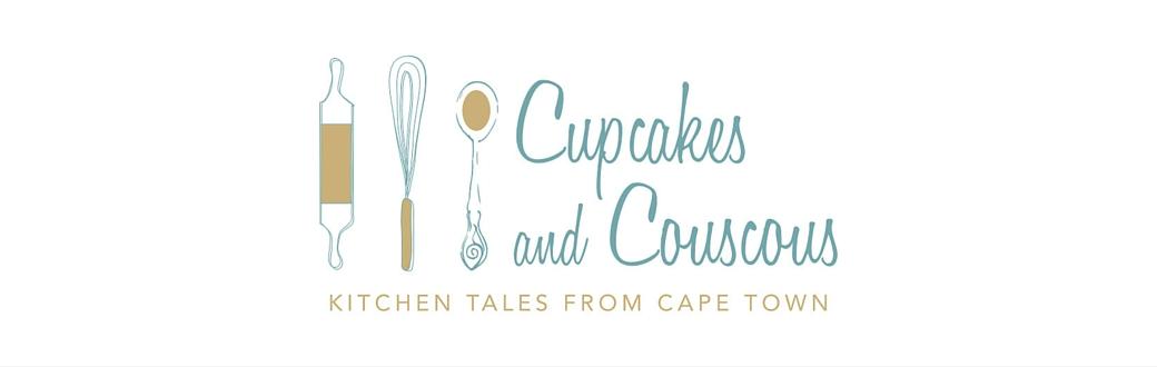 Cupcakes & Couscous