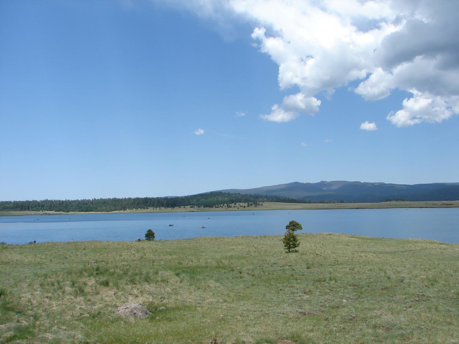 big lake arizona - photo #39