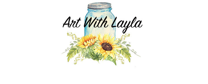 Art with Layla