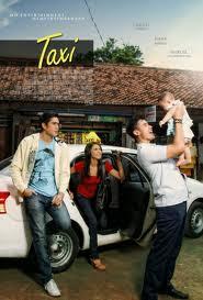 Qiu 9 - Siang Malam (Ost Taxi)