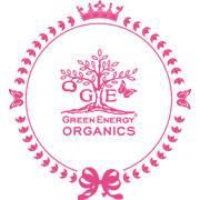 Green Energy Organics