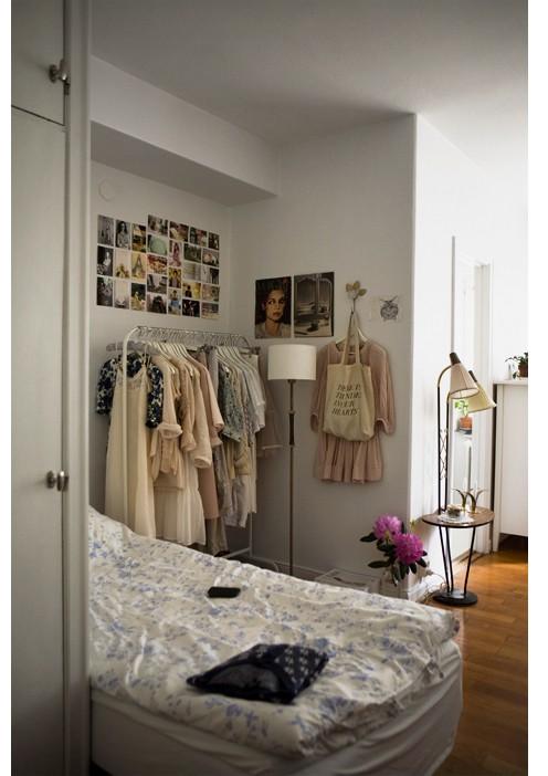 Ordinaire Alternative Closets