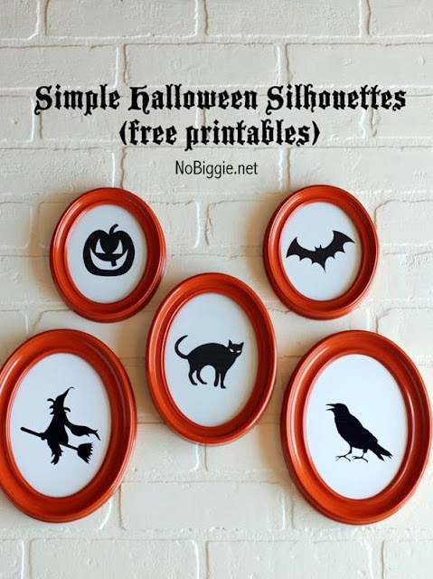 http://www.nobiggie.net/5-simple-halloween-silhouettes-free-printables/?utm_source=CraftGossip+Daily+Newsletter&utm_campaign=6503dbf82a-CraftGossip_Daily_Newsletter&utm_medium=email&utm_term=0_db55426a84-6503dbf82a-196058633