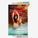 Dancer of the Nile by Veronica Scott