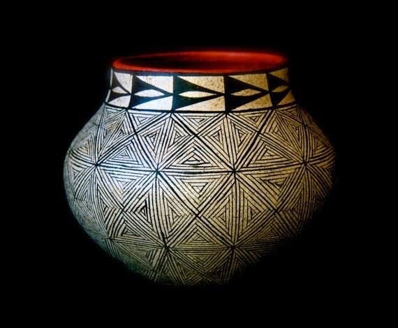 https://www.etsy.com/listing/213885750/fine-line-seed-pot-southwestern-design?ref=favs_view_10
