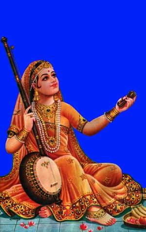 guru nanak and meera bai Guru nanak god figures sai baba ji cow mata lakshmi kuber lakshmi vishnu meera bai ji others  meera bai ji other god figure shri ram darbar ji laxmi.