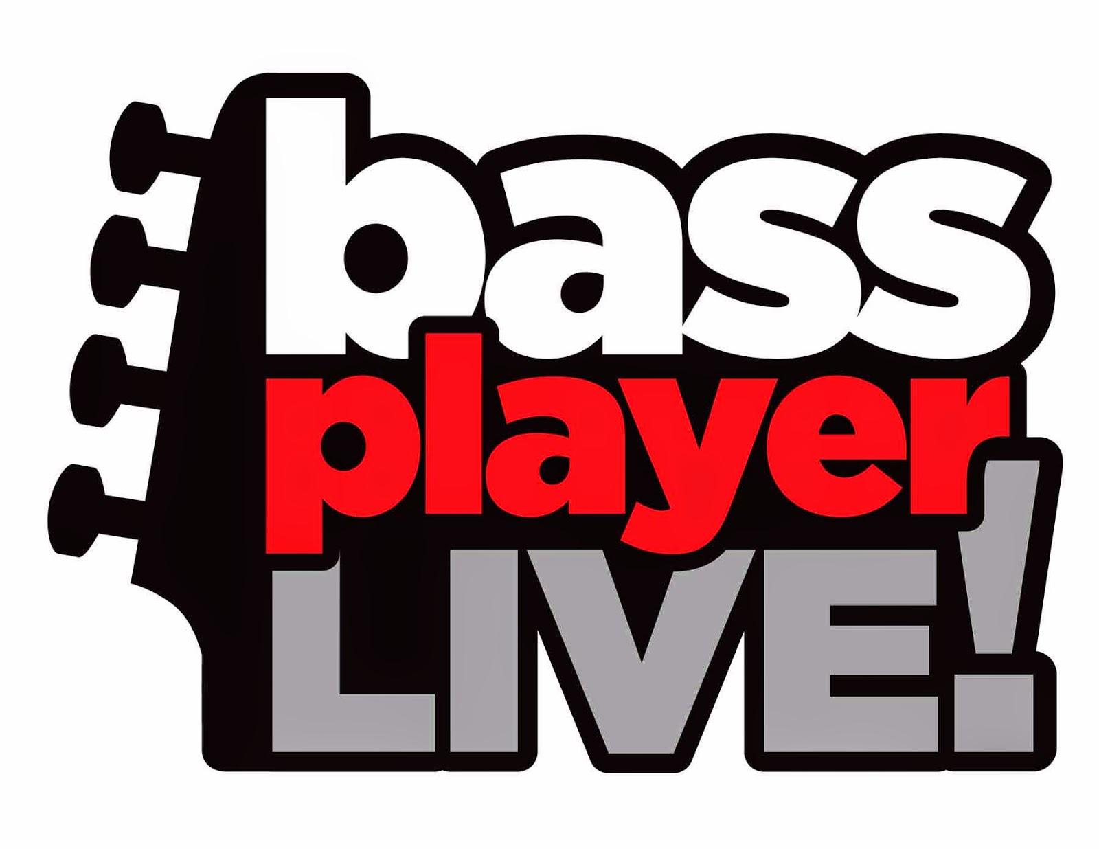 http://bassplayer.com/bplive.aspx