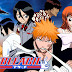 Download Bleach Subtitle Indonesia