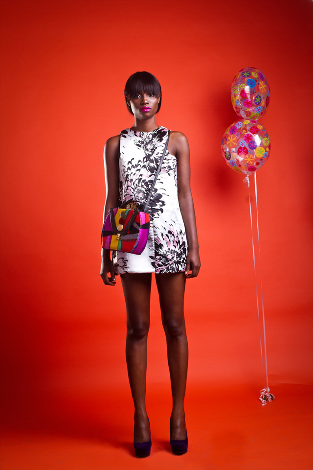 African fashion on ciaafrique/ nigerian Fashion