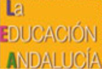 LEY DE EDUCACION DE ANDALUCIA